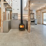 Fundamentals of Concrete Flooring